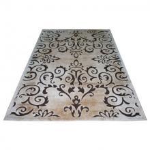 Акриловые ковры