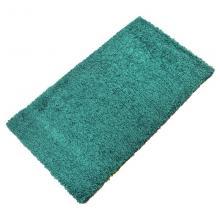 Бирюзовые ковры